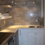 Kitchen Plumbing and Remodel by Gander Plumbing