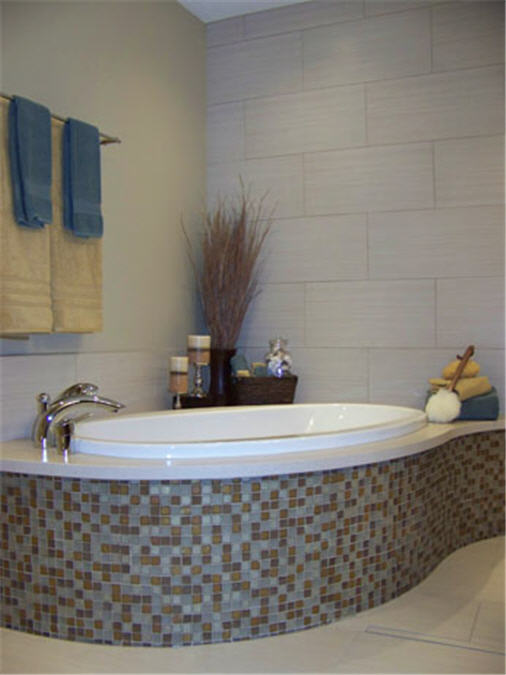 Bathroom Remodeling Lake City